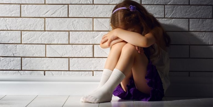 Lo que no debes decir a tus hijos durante el verano (ni nunca)