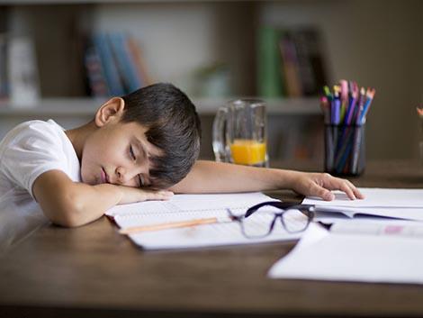 """Mar Romera: """"Nadie defiende 12 horas de trabajo, pero sí se las exigimos a los niños"""""""