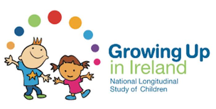 Growing Up in Ireland