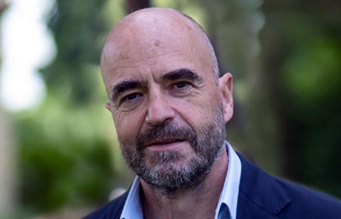 «La educación en España está capturada por los profesores con oposición»