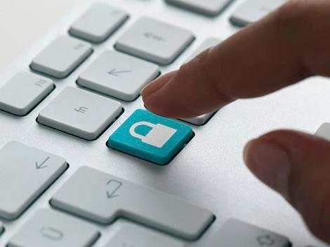 6. El derecho fundamental a la intimidad personal y familiar vinculado a la utilización de las TICs por el menor de edad