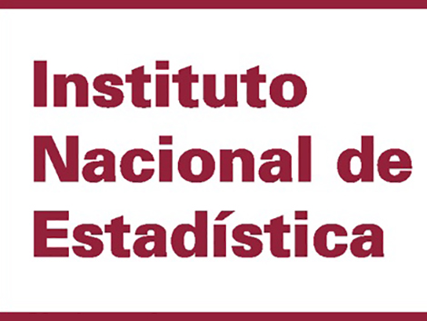 Encuesta sobre Equipamiento y Uso de Tecnologías de Información y Comunicación en los Hogares. Año 2017