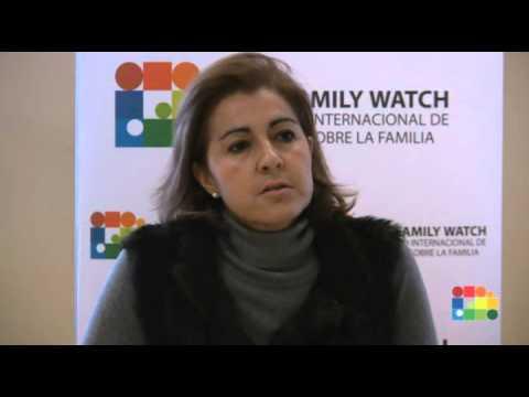 Mª Cristina Fernández-Maroto