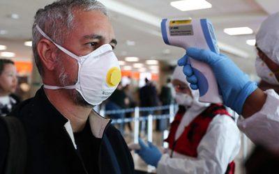 Extender el uso obligatorio de mascarillas no controlará (por sí solo) los rebrotes