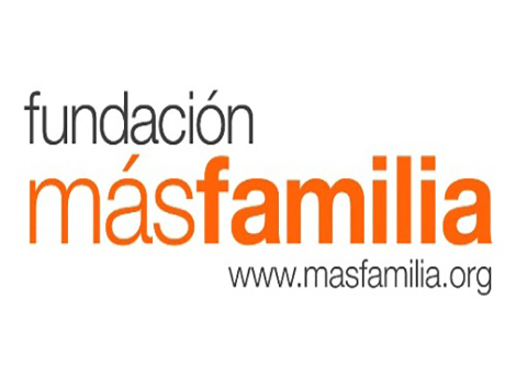 I Barómetro sobre Conciliación en España | Fundación MásFamilia