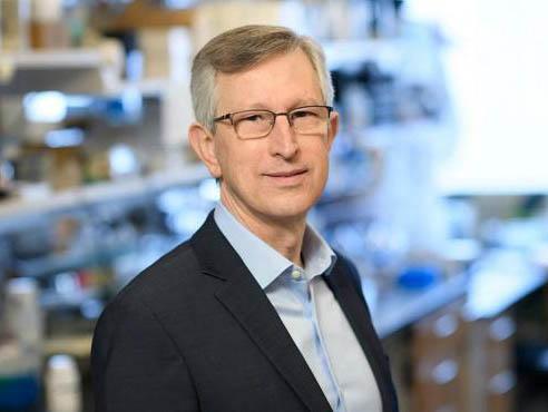 El equipo del científico español Joan Massagué descubre nuevas vías para tratar el cáncer por metástasis
