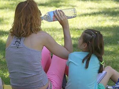 Madres: De solas por obligación a solas por elección