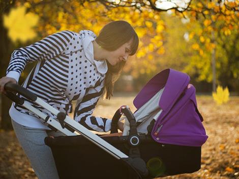 Maternofobia: por qué los españoles no se atreven a tener hijos