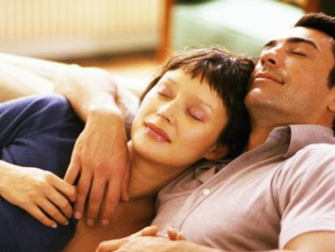 El matrimonio puede proteger contra las enfermedades del corazón