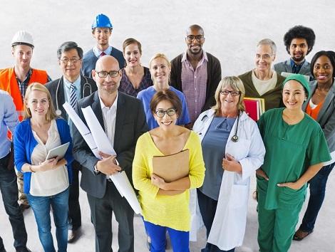 Las 15 medidas que mejorarían tu conciliación laboral y familiar