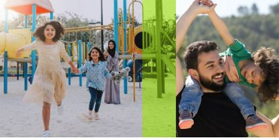 Life Comes First: Prioritizing Family Protection in the UAE