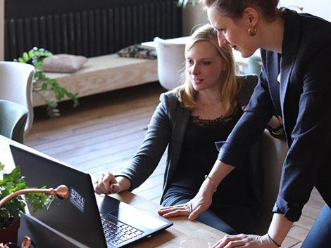 5 aspectos más valorados por los millennials a la hora de elegir trabajo