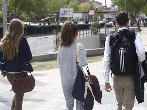 Uno de cada diez «millennials» ya ha decidido que no va a tener hijos en un futuro