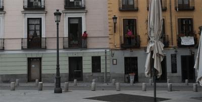 Querido Casado: tengo trabajo y nómina y encontrar piso en Madrid ha sido un drama