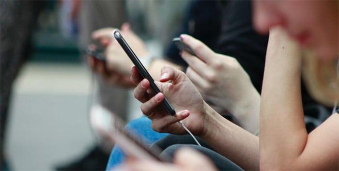 ¿Es peligroso que los niños y adolescentes usen TikTok?