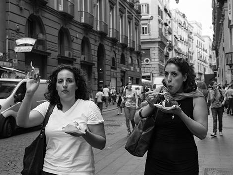 El 70% de las mujeres de 35 años en España no tiene hijos