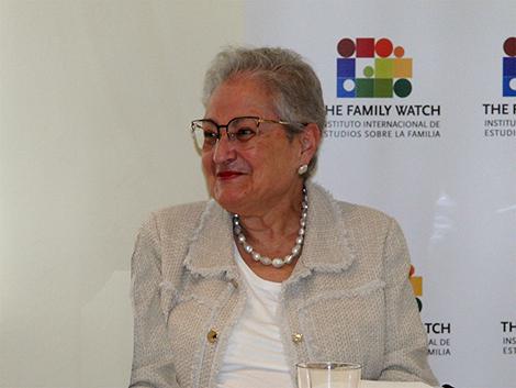 XC Encuentro TFW: Ana Mª Naveira Naveira