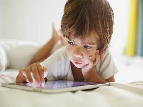 Niños y tecnología: de la cultura de la temeridad a la de la precaución