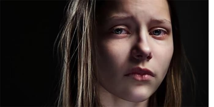 Cómo acabar con la nomofobia que sufren el 81% de los jóvenes