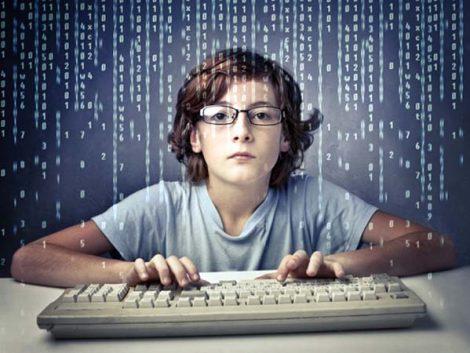 Los jóvenes tienen un uso superficial de las nuevas tecnologías