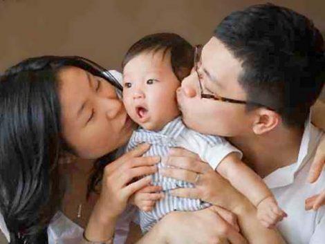 La política china de autorizar sólo un hijo por pareja hace que los jóvenes sean más inseguros y pesimistas