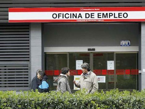 El paro provoca que el 25% de los desempleados abandone su hogar