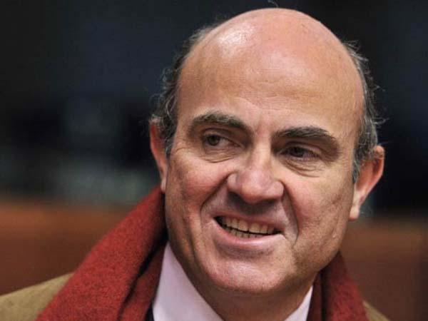 El Gobierno ampliará los supuestos para beneficiarse de la dación en pago