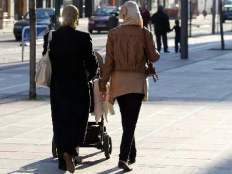 Euskadi: los nacimientos al margen del matrimonio se duplican en diez años