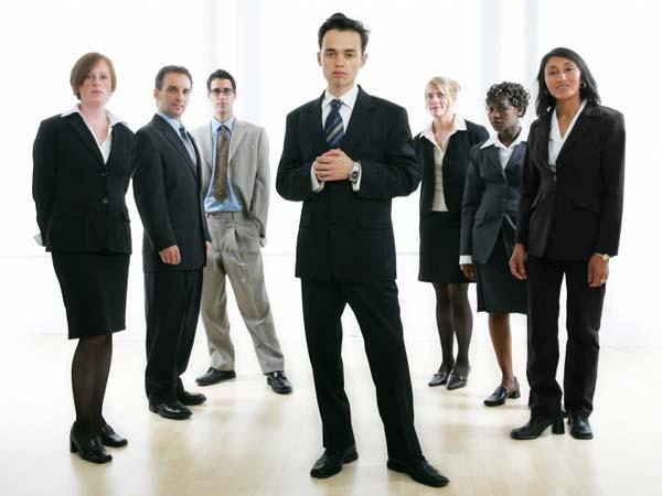 Las claves para que los jóvenes españoles consigan trabajo a partir del mes que viene