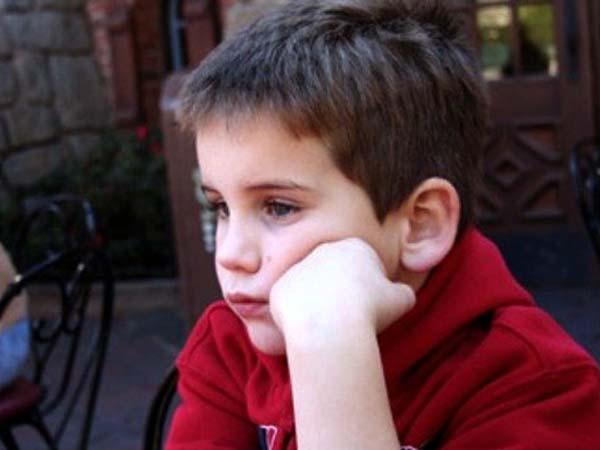 El Congreso solicita medidas para proteger a los hijos de las víctimas de la violencia machista
