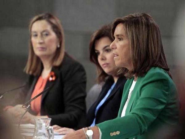 El Gobierno eleva de 14 a 16 años la edad mínima legal para casarse en España