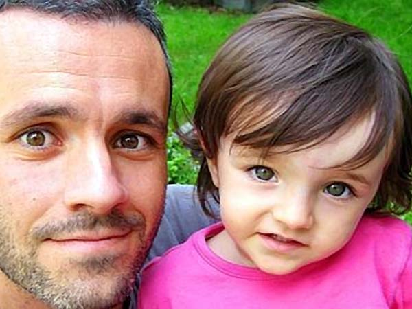 Cada vez más españoles pierden la pista de sus hijos a manos de sus ex parejas