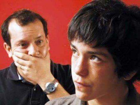 Valencia: 100.000 jóvenes han vuelto con sus padres por la crisis