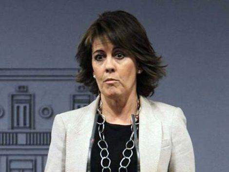 Navarra: el Gobierno autoriza ayudas para excedencias por cuidado de hijos menores de edad y familiares de primer grado