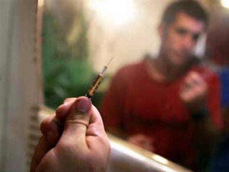 Un 15% de los jóvenes españoles consume drogas de manera habitual