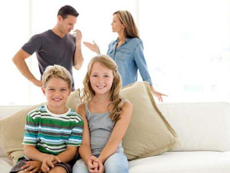La opinión del menor y la aptitud de los padres, decisivos para conceder la custodia compartida