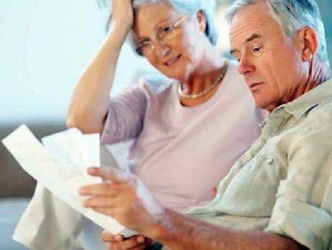 Los expertos se decantan por iniciar el ajuste de pensiones el año próximo