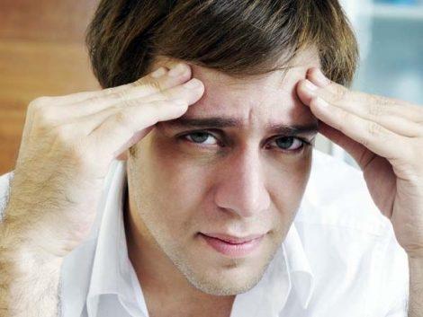 Los jóvenes españoles no estudian lo que pedirá el mercado laboral