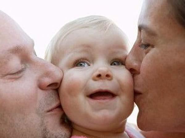 Los padres biológicos podrán visitar a los hijos que dan en adopción