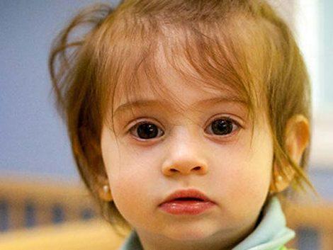Navarra: crece la cifra de padres que piden alimentos para dárselos a sus hijos