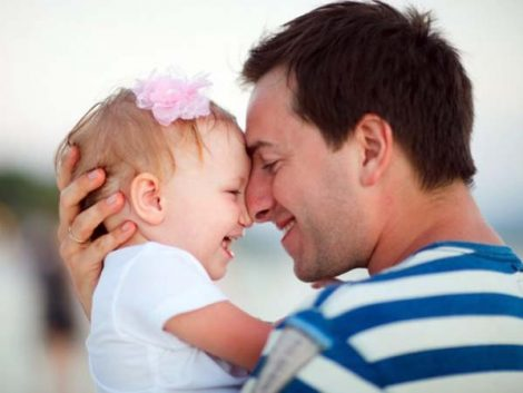 El coste estatal de ser padres