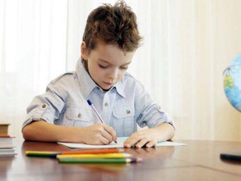 Las familias españolas gastarán 1.874 euros de media por hijo este curso escolar