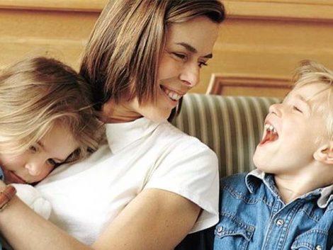 ¿Podrán ser familia numerosa las monoparentales con dos hijos?