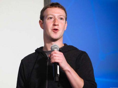 El interés de los adolescentes se desplaza de Facebook a Twitter