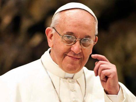 Sondeo abierto del Vaticano para analizar el futuro de la familia