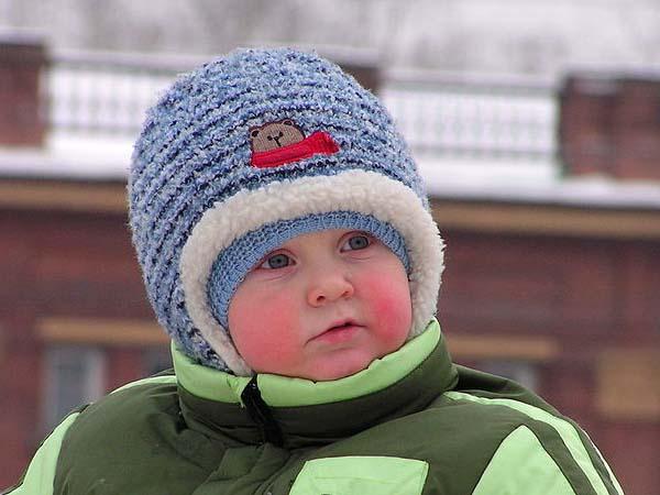 Rusia desbloquea las adopciones