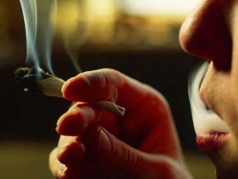 Gobierno vasco advierte de trastornos mentales en adolescentes