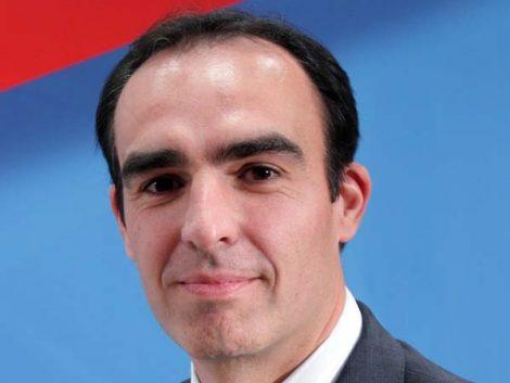 El PP reclama al Gobierno instrumentos de apoyo para reconocer a las empresas familiarmente responsables