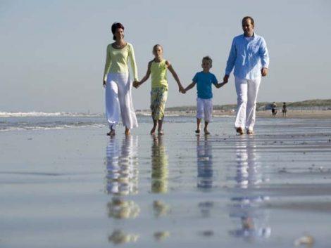 La mediación familiar tiene una incidencia mínima en España, pese a ser más barata y menos dramática, según asociaciones