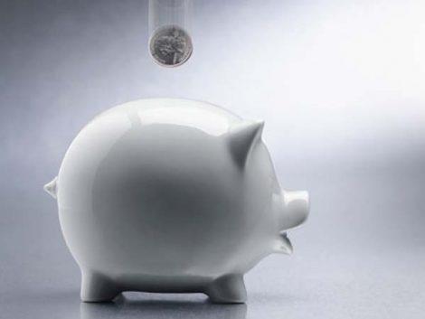 Las propuestas de los empresarios para una nueva reforma de las pensiones